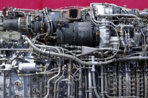 motor-914-web