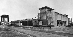 köl-musterfabrik-1914-web