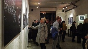 vernissage-141120-733-web