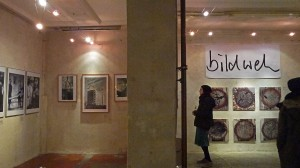 vernissage-141120-771-web