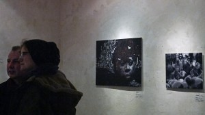 vernissage-201114-774-web