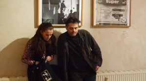 vernissage-201114-782-web