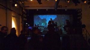 vernissage-201114-821-web