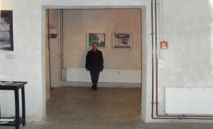 vernissage-201114-bernd-web