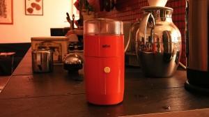 kaffeemühle-150725-0012-web