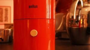 kaffeemühle-150725-0015-web