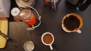 kaffeemühle-150725-0039-web