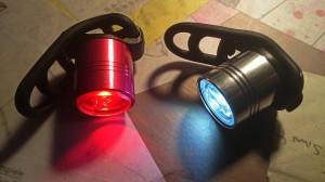 150924-fahrradlichter-326-web