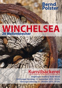 plakat-winchelsea-150814-15-web-01