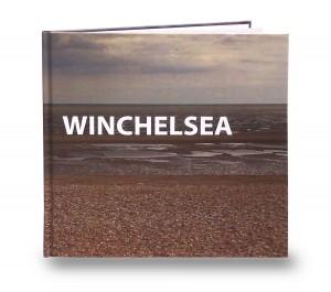 winchelsea-buch-web2
