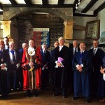 winchelsea-mayor-2014-web
