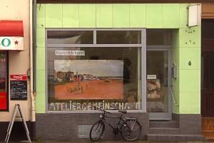 winchelsweaimschaufenster557-web