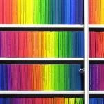 suhrkamp-regenbogen